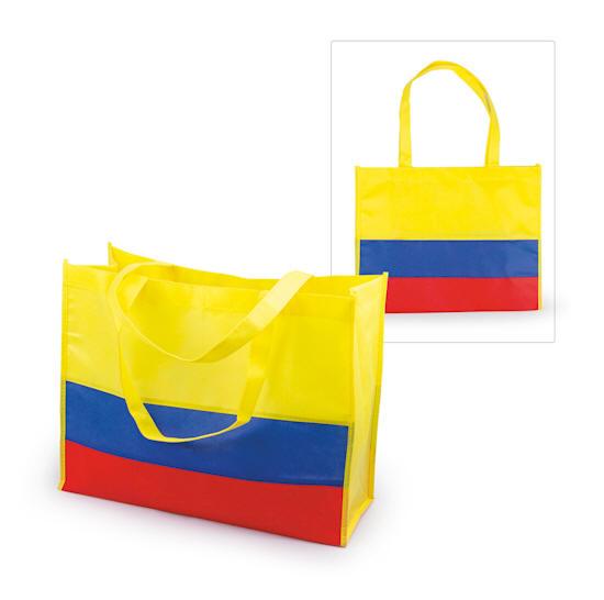 f23882bfc bolsas_bolsos_tulas_publicitarios_promocionales_bolsa_en_cambrel_patria_bag_2_bo0116