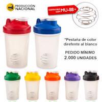 botilitos_termos_botellas_publicitarias_colombia_mug_plastico_shaker