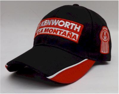 gorras publicitarias promocionales cachuchas para regalos y eventos empresariales colombia 184388082f7