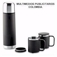 mug_set_con_termo_acero_y_pvc