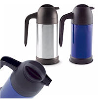mug_termo_coffee_pot_kettle_700ml