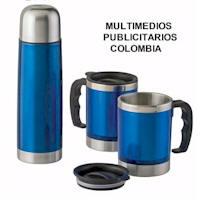 mug_termo_set_acero_duo
