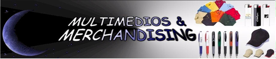 multimedios_publicitarios_banner_1