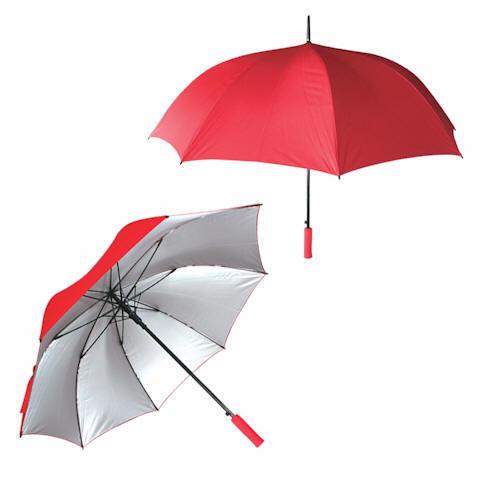 Regala algo a la forera de arriba - Página 2 Paraguas_trendy_rojo2