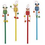 variedades_lapiz_marioneta