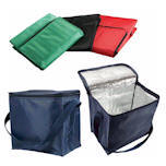 variedades_mini_cooler_bag