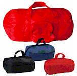 variedades_travel_bag_plegable